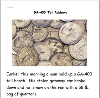 GA400_Screenshot