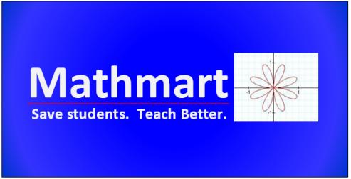 Mathmart