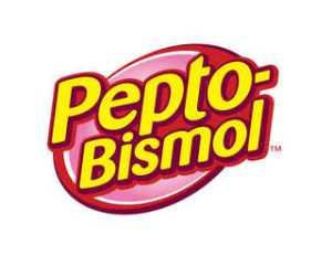 Pepto