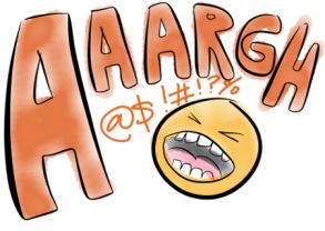 arrrgh