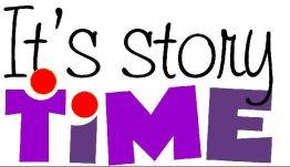 Storytime_logo