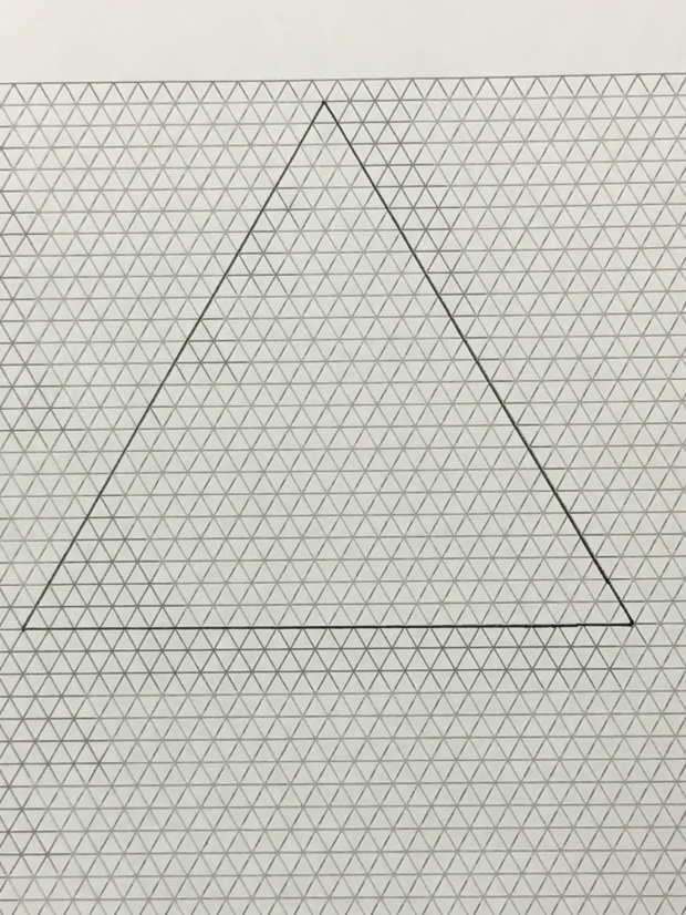 sierpinski-stage-1-triangle-grid