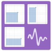 polygraph-arrays