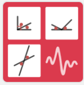 polygraph-beginning-angle-relationships